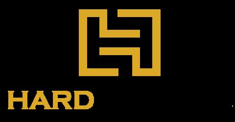 ZABUDOWY – HARDWORKER